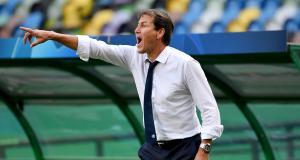 OL – Mercato: agacé, Rudi Garcia veut régler les derniers dossiers avant l'OM!