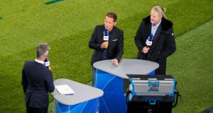 PSG : Daniel Riolo pointe la limite du club ces dix dernières années