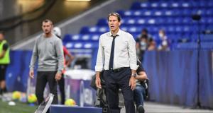 OL : le débrief du match nul face au FC Lorient (Vidéo)
