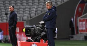 FC Nantes : la solution miracle pour Gourcuff ne viendra pas du Mercato