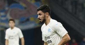 OM : le débrief du match nul face au FC Metz (Vidéo)