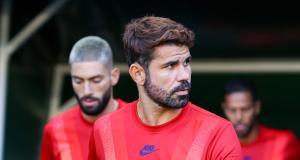 FC Barcelone – Mercato : Suarez a déjà trouvé son Lionel Messi à l'Atlético