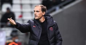 Stade de Reims – PSG (0-2) : La victoire parisienne a quand même un bémol...