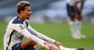 PSG - Mercato : Alli, Bakayoko, Jorginho... Leonardo jongle avec les dossiers chauds