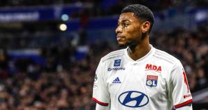 OL, Stade Rennais - Mercato : la confidence glaçante de Pierre Ménès sur Reine-Adélaïde
