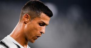 OM - Mercato : Villas-Boas a dribblé la Juve de CR7 cet été pour cet attaquant !