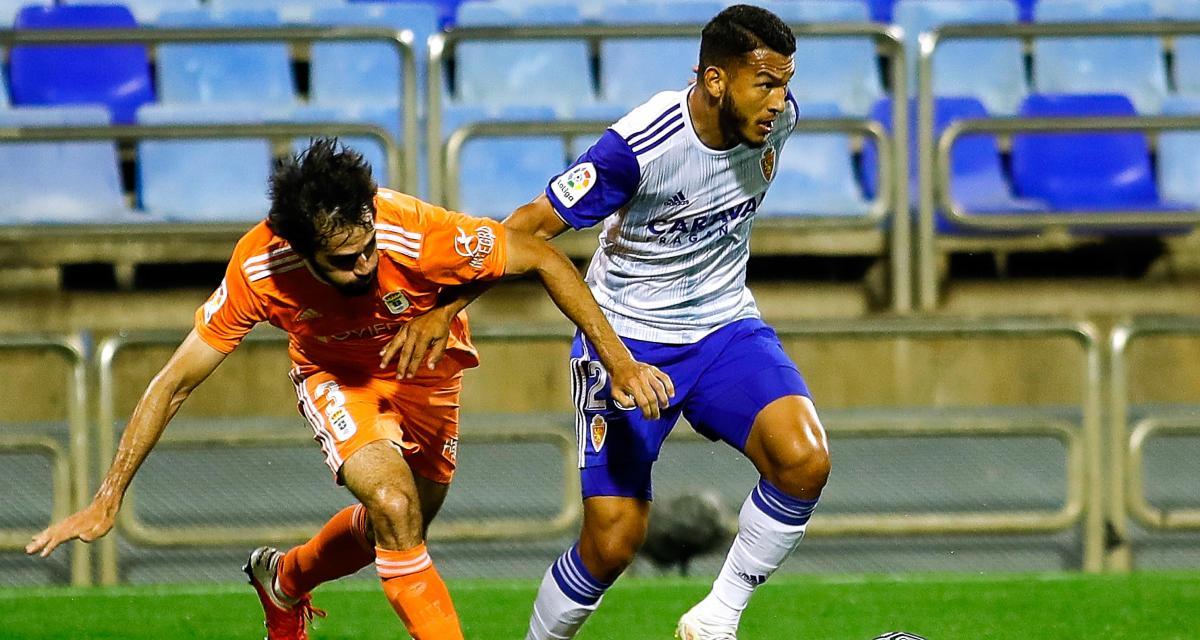 FC Nantes, OM - Mercato : le rêve Luis Suarez était à portée de main !