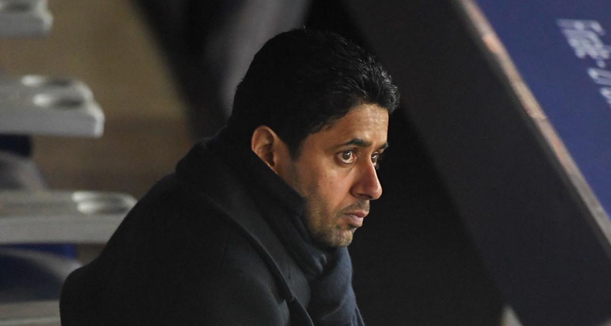 PSG : les supporters désavouent QSI avec l'élection du meilleur joueur de l'histoire du club