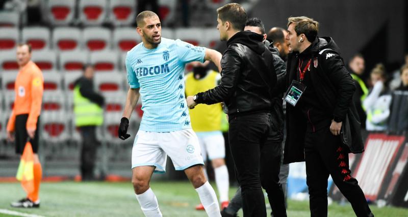 PSG - Mercato : Leonardo a refusé Slimani et tente Diego Costa !