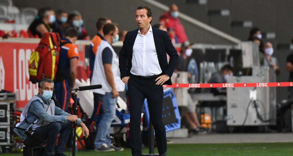 Stade Rennais - Mercato : Simakan dit oui, ça coince pour Reine-Adélaïde, une recrue en bonus ?