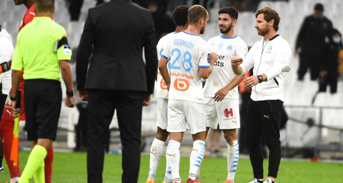 FC Nantes - Mercato : une autre opportunité que Germain à l'OM ?