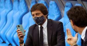 PSG - Mercato : Leonardo n'aurait pas bougé pour cette star de Chelsea