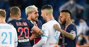 Les infos du jour : Alvaro - Neymar, enfin le verdict ; le PSG tente Diego Costa