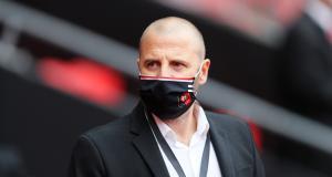 Stade Rennais – Mercato: Maurice regarde sur un nouveau poste de recrutement