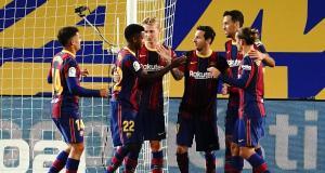 FC Barcelone, Real Madrid: Messi rassure, une recrue signe aujourd'hui au Barça, les Merengue inquiètent