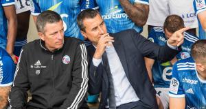 RC Strasbourg – Mercato: le Racing vise encore un dernier renfort!