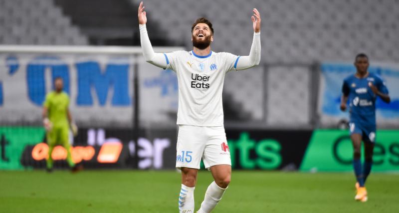 Ligue des Champions : City, Porto et Olympiakos pour l'OM
