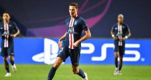 PSG : Mercato, mise au point, Tuchel met un immense coup de pression à Leonardo