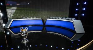Les infos du jour : l'OM, le PSG et le Stade Rennais fixés sur leur sort en C1, l'ASSE cherche le remplaçant de Fofana