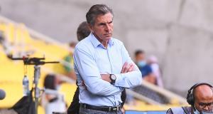ASSE - Mercato : Puel a tenté de détourner un gros coup du Stade Rennais mais…