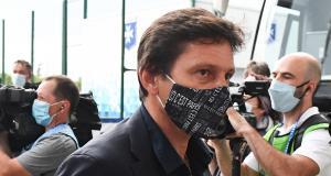 PSG - Mercato : Tuchel doublé sur un dossier prioritaire, crise en vue avec Leonardo ?