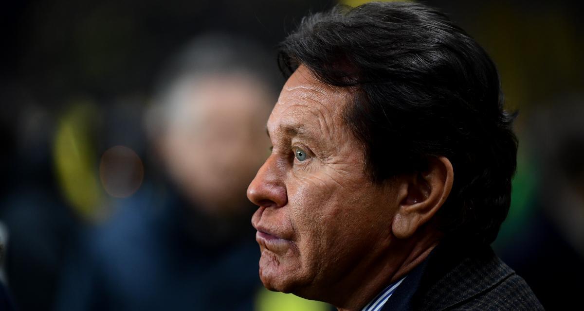 FC Nantes, OM – Mercato : les Canaris peuvent oublier l'étrange deal pour attirer Luis Suarez