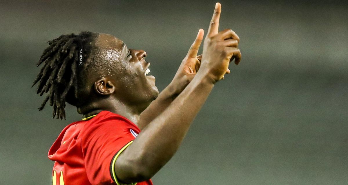 Stade Rennais - Mercato : Maurice a bougé pour son dernier renfort offensif