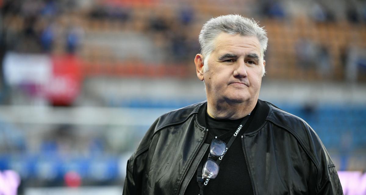 PSG : Ménès révèle les grosses tensions en interne entre Tuchel et Leonardo