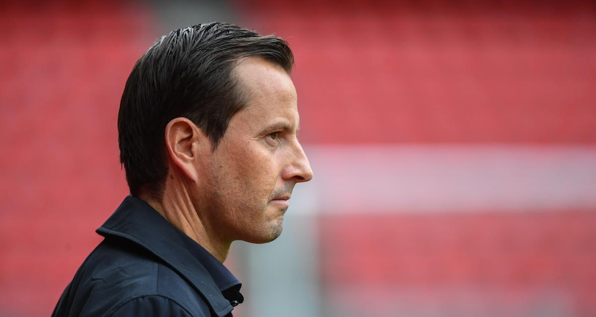 Stade Rennais – Mercato : Stéphan savoure le bon coup Doku et reste dans le flou pour Raphinha