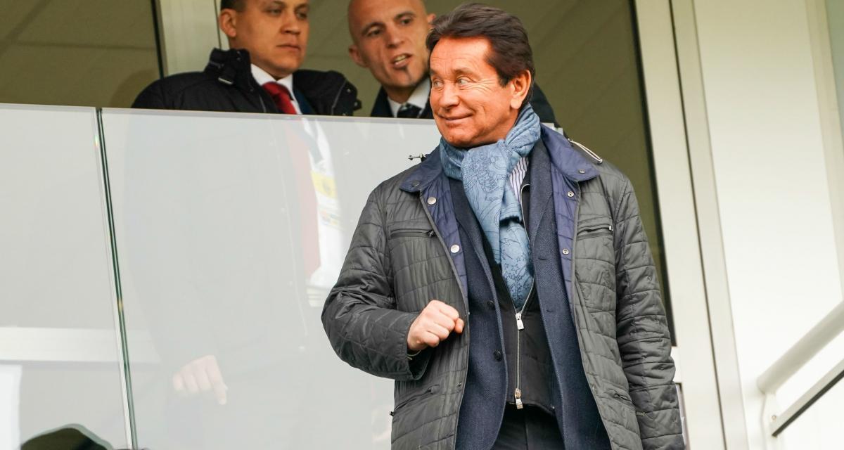 FC Nantes – Mercato: les signatures d'Augustin et Corchia attendront un peu...