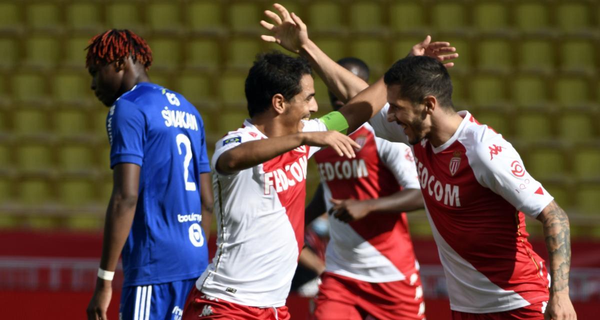 ASSE - Mercato : Puel a un plan B encore plus prestigieux que M'Baye Niang (Stade Rennais) !