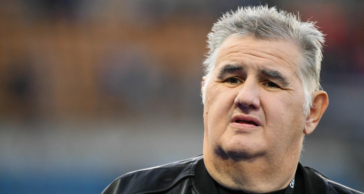 ASSE, Stade Rennais - Mercato : Pierre Ménès lève un voile de taille sur M'Baye Niang