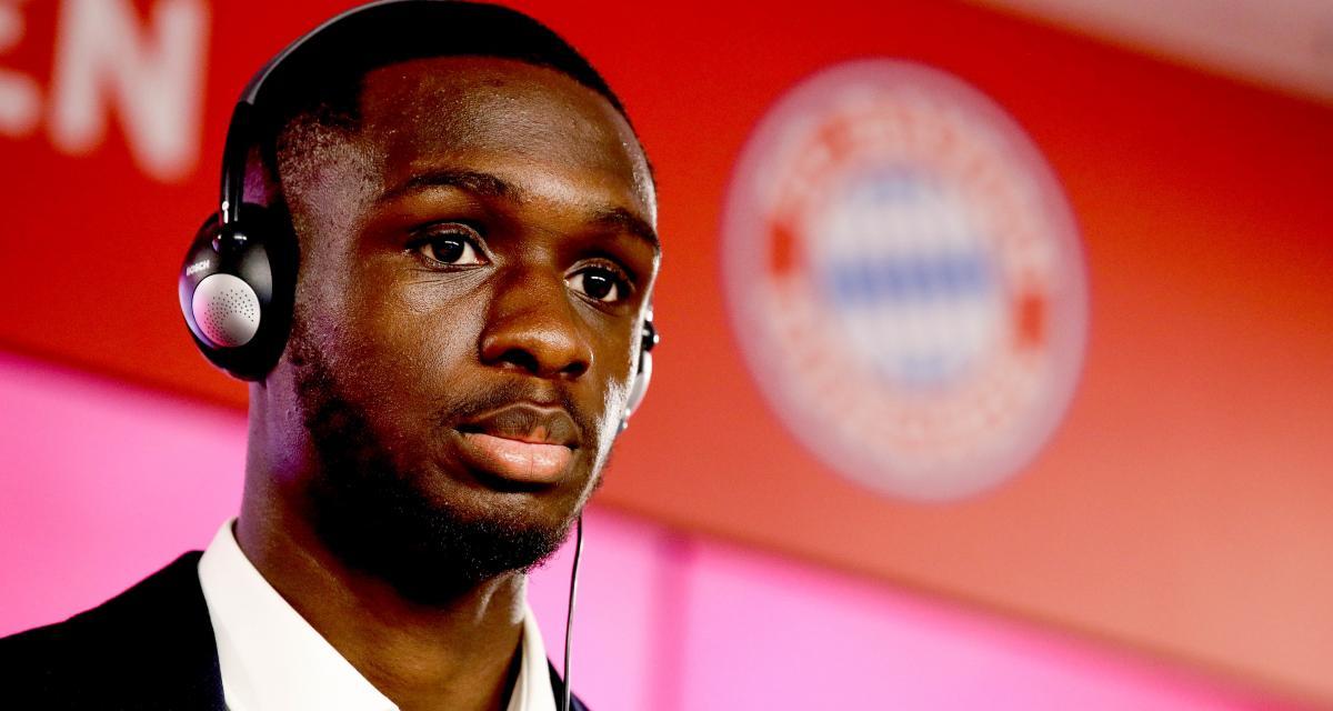 PSG: Kouassi absent des listes du Bayern, Pierre Ménès balance!