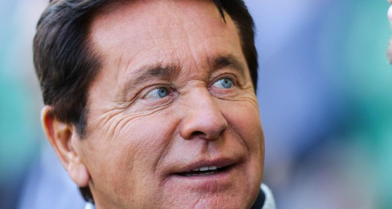 PSG, OM, OL, ASSE, FC Nantes, RC Lens : Kita promet le versement tant attendu de Mediapro
