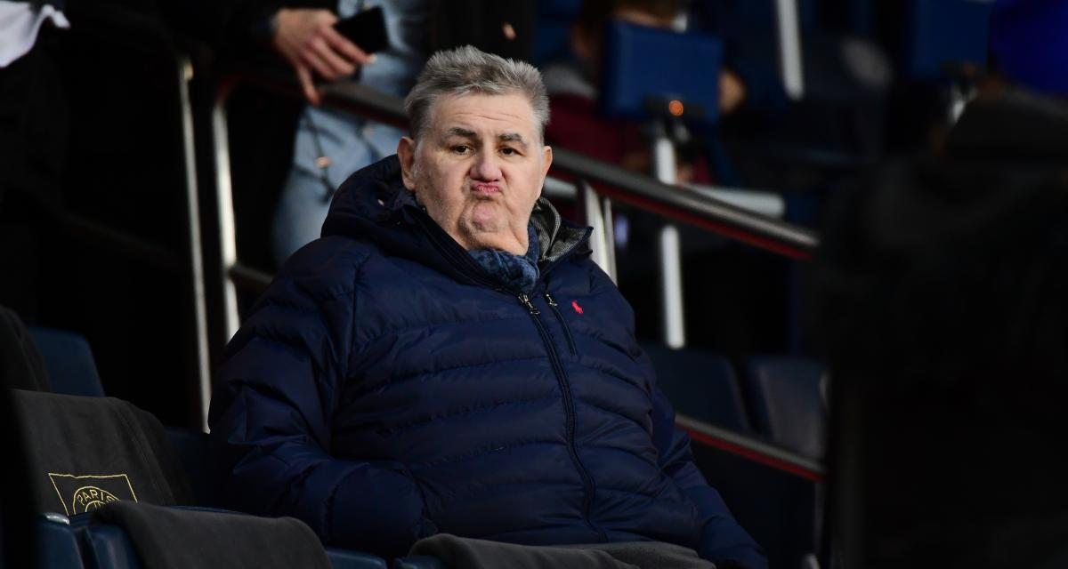 PSG, OM, ASSE, FC Nantes, Stade Rennais : Ménès et Riolo bondissent face au prêt de la LFP pour remplacer Mediapro
