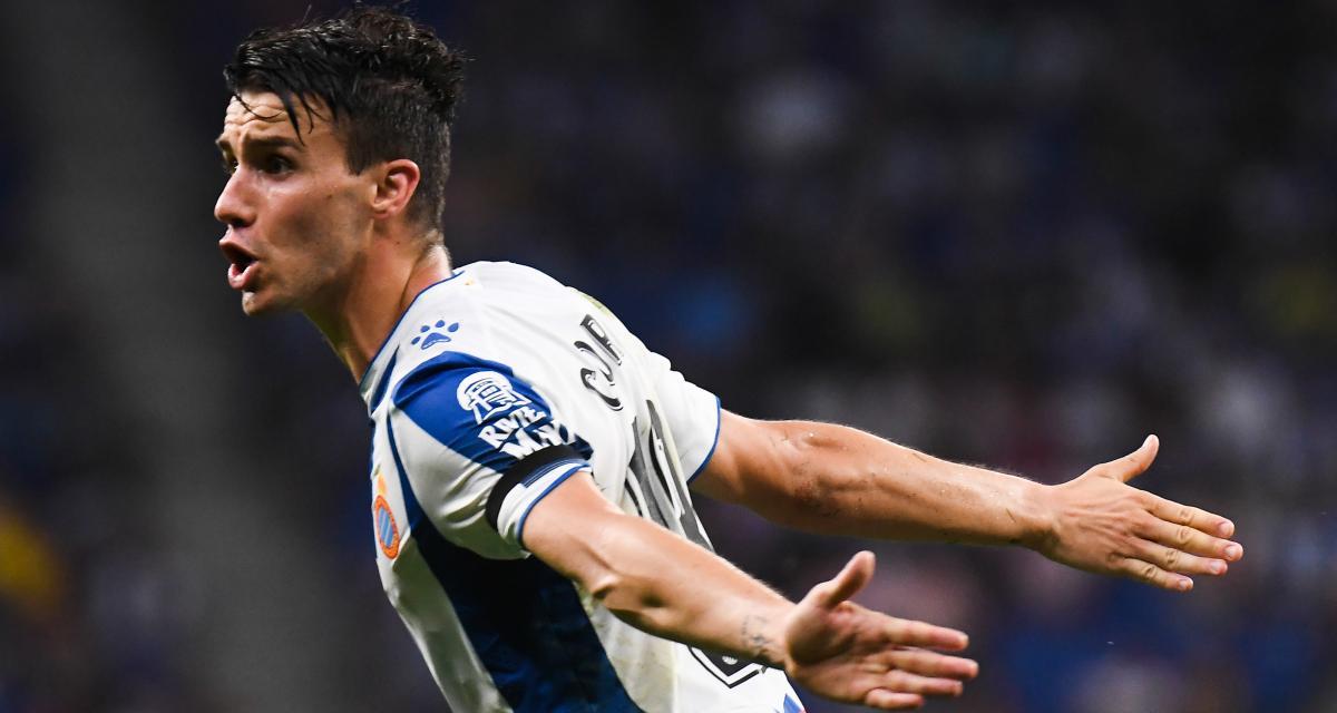 FC Nantes - Mercato : Sébastien Corchia aura-t-il besoin de temps ?