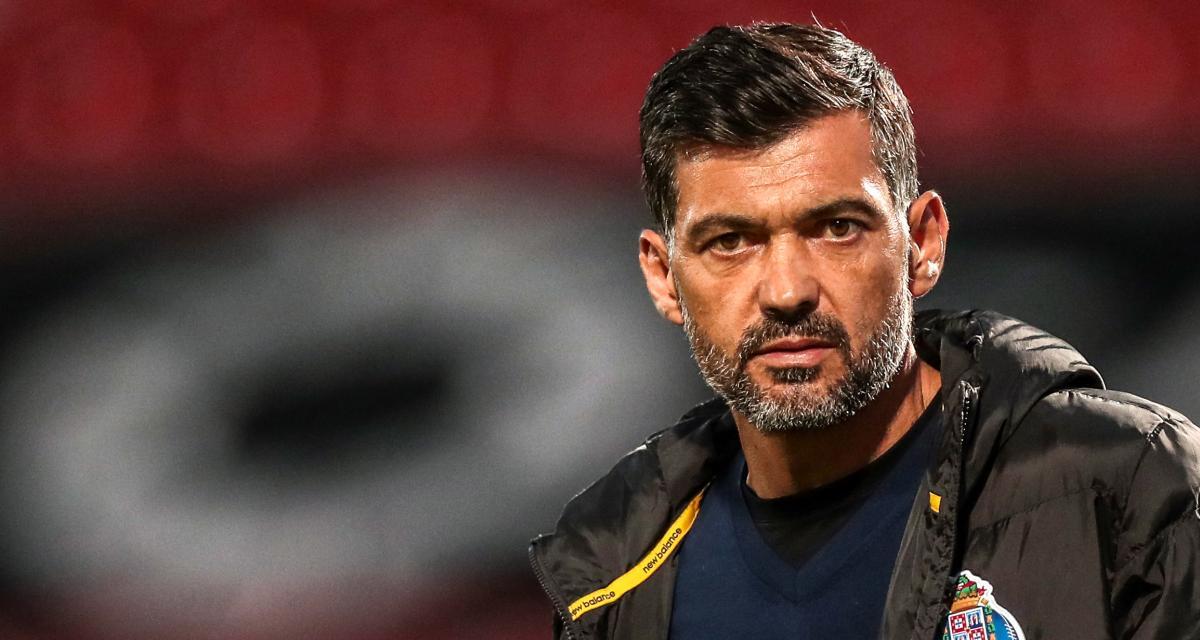 FC Nantes, RC Lens – Exclu BUT : Gillet n'est pas près d'oublier un ancien Canari