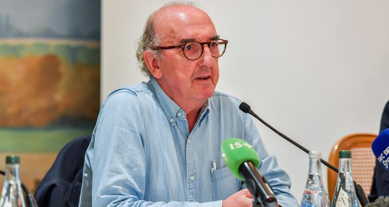 PSG, OM, OL, ASSE, FC Nantes, RC Lens : l'État tire la sonnette d'alarme avec Mediapro