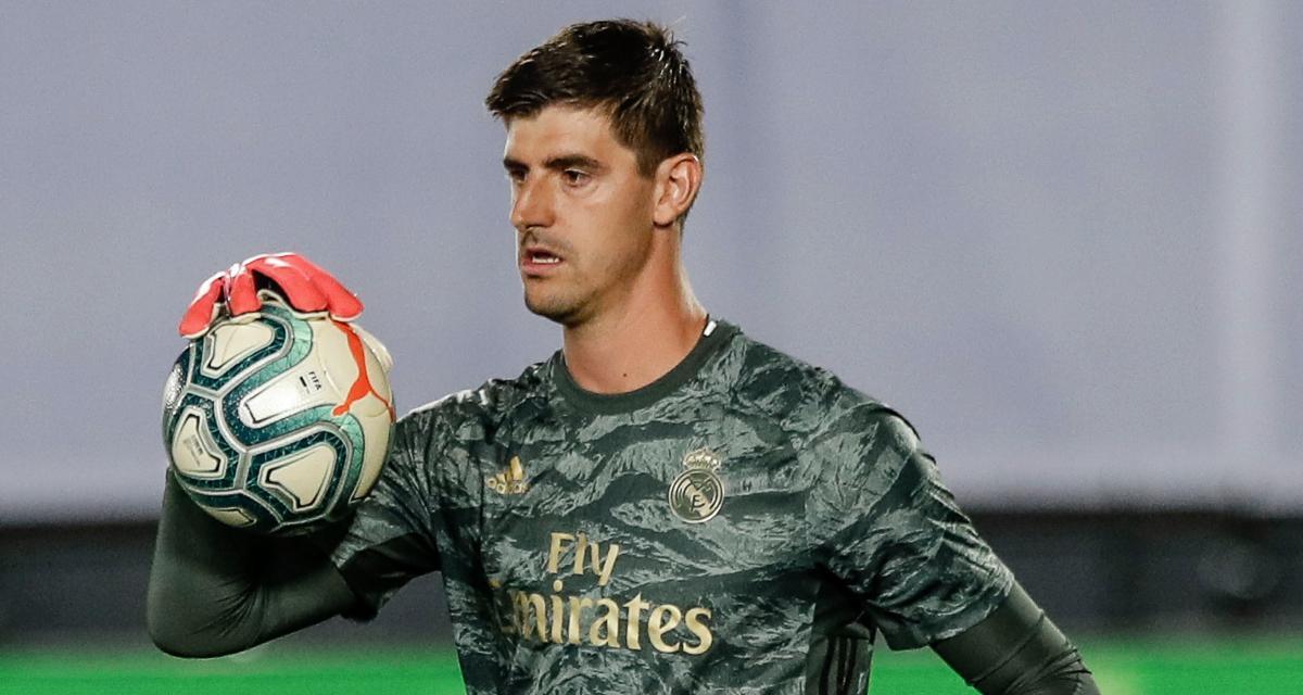 PSG, Real Madrid - Mercato : Leonardo veut intégrer ce joueur dans le deal Mbappé
