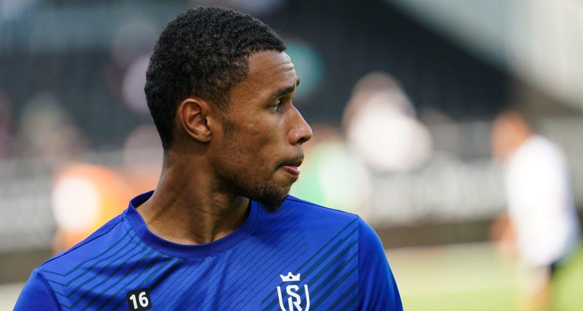 Stade de Reims: les Champenois tiennent déjà le successeur de Rajkovic