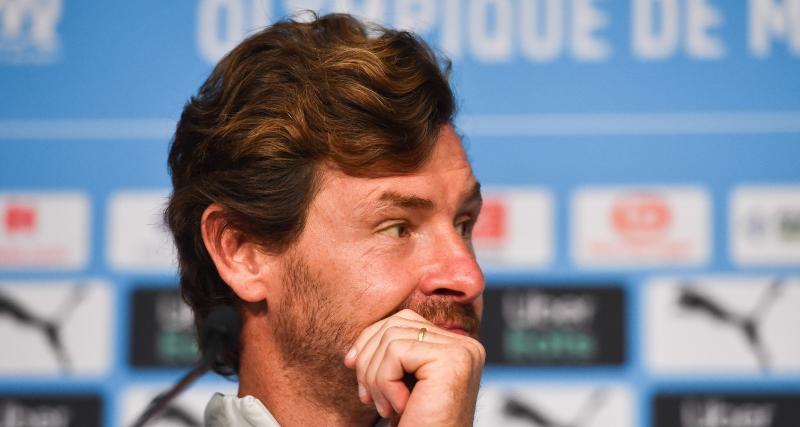 OM – Exclu BUT! L'oeil de Daniel Riolo : « Villas-Boas a le charisme pour coacher Marseille »