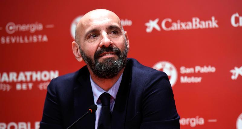 Real Madrid, Girondins - Mercato : Monchi donne une leçon à Puel et l'ASSE avec Koundé