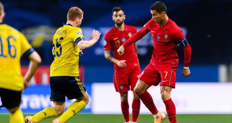 FC Barcelone, Real Madrid - Mercato : les deux clubs s'arrachent un apôtre de Cristiano Ronaldo