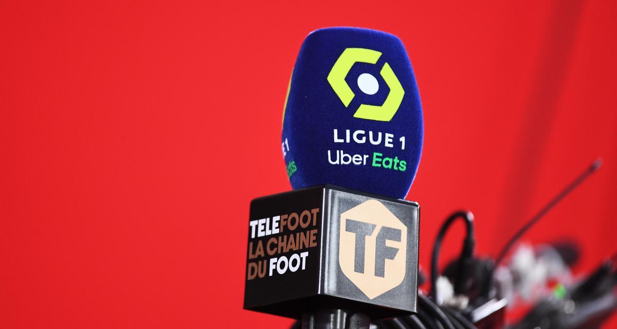Girondins: Bordeaux, premier club à rentrer en résistance contre Mediapro!