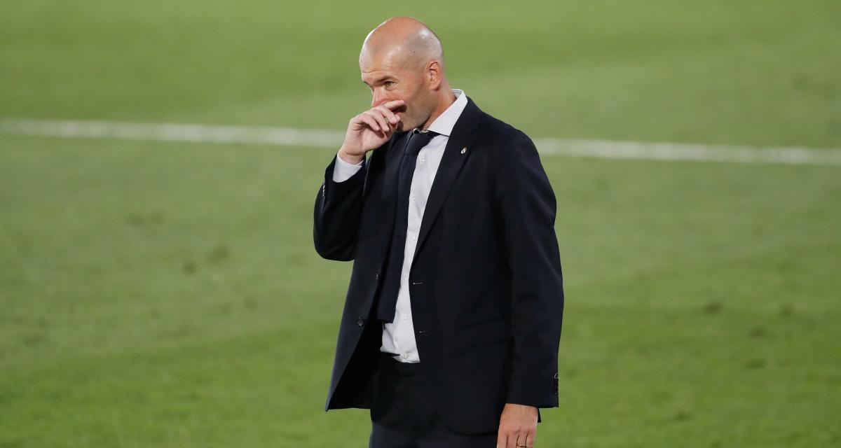 FC Barcelone, Real Madrid : le KO des deux géants inquiète, Koeman et Zidane font des étincelles