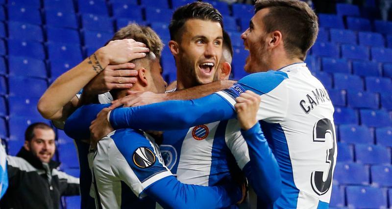 Ligue 1 : FC Nantes - Stade Brestois, les compos (Corchia titulaire, pas Augustin)