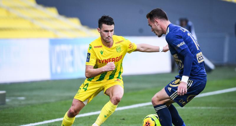 FC Nantes – Stade Brestois (3-1) : les enseignements du succès précieux des Canaris