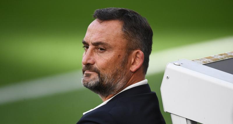 Ligue 1 : LOSC – RC Lens, les compos du derby (Radovanovic, Jean et Araujo titulaires)