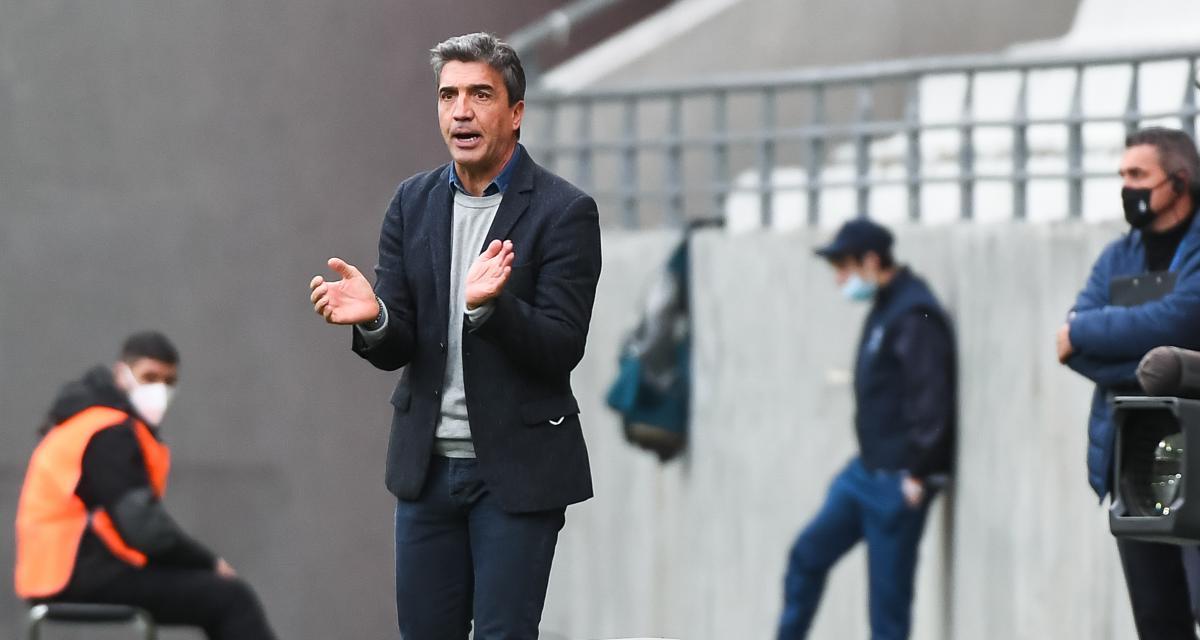 Stade de Reims - Mercato : les dirigeants ont une bonne excuse pour ne pas lâcher Guion