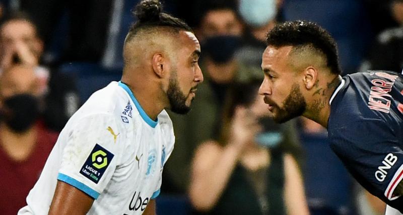 Stade Rennais, PSG, OM – L'oeil de Denis Balbir: «De vrais espoirs pour tous les clubs français»